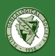 FlintGenealogical Society